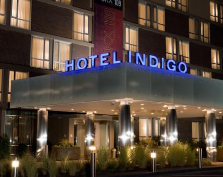 GRAND TASTING GUBBA RUM — HOTEL INDIGO – NEWTON, MA