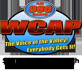 Listen – Radio 980 AM – WCAP – Spiritual Half Hour – Gubba Rum