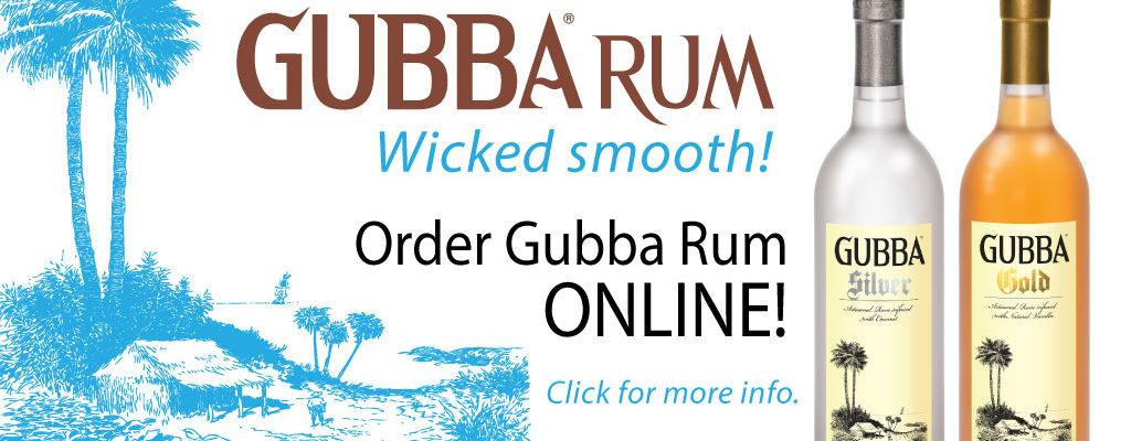 http://gubbarum.com/wp-content/uploads/2018/05/Order-Gubba-Rum-online-web-banner-1024x400